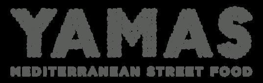 logo-yamas.png