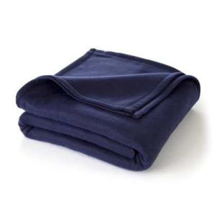 8'x10' Insulated Thermal Blankets