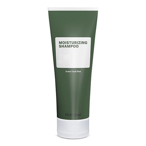 Shampoo & Conditioner (Case)