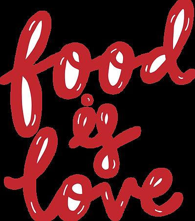FoodIsLove@4x.png