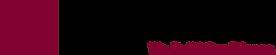 2012-Landmark-Builders-Logo.png