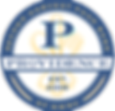 Providence_Umbrella_Logo (for screen).pn