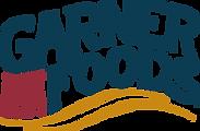 Garner-Foods-Logo.png