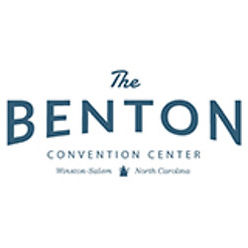 000sv-BentonConventionCenter_BlueFont_we