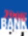 SHFBNWNC-CMYK-Logo_2019_WhiteText.png