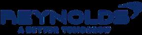 RAI_Logo_Header_nav.png