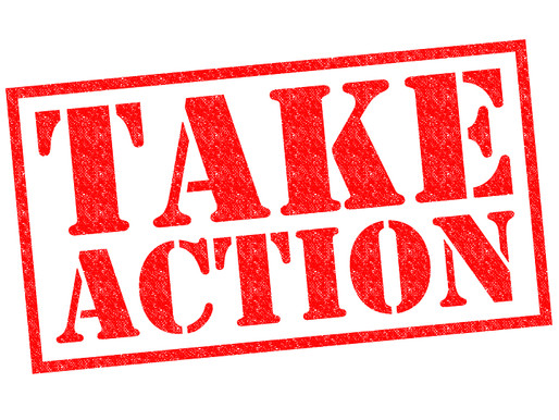 Take Action: Child Nutrition Reauthorization