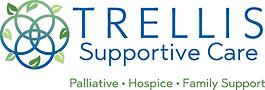 trellis_logo.png