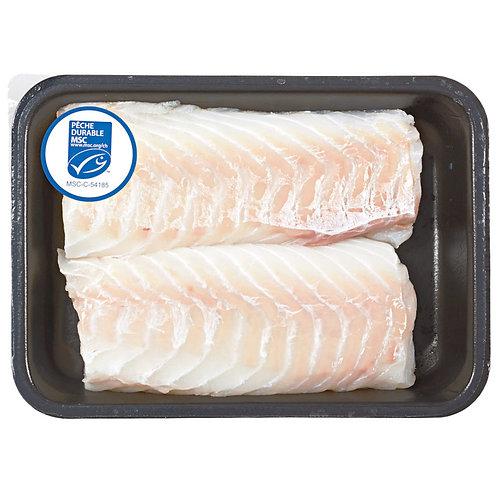 Fresh Fish (Case)