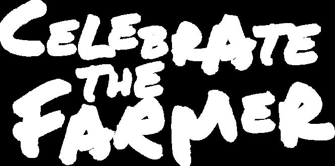 CelebrateTheFarmer@4x.png