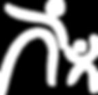CCRI white logo.png