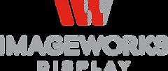 vertical-logo (1).png