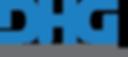 DHG-Logo_New_2012_2C.png