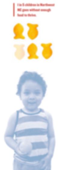 Screen Shot 2020-01-17 at 8.52.10 AM.png