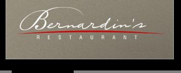 logo-bernardins.png