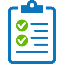 survey-icon-19203.png