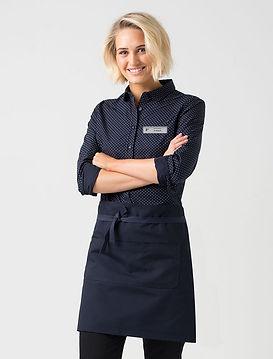 cc-uniform-apron-.jpg