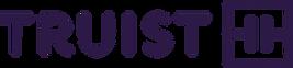 1024px-Truist_Financial_logo.svg.png