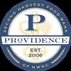 Providence_Umbrella_Logo (for print) cop