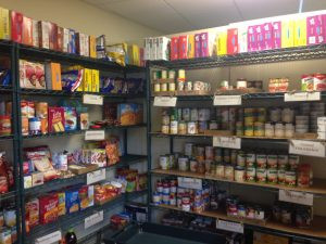 food-shelveas