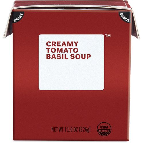 Soup (Case)
