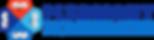 phh-logo-700x180.png
