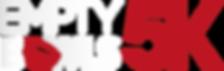 EB5K_Logo_3_4x.png