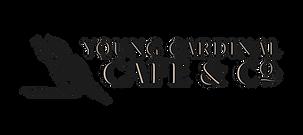 ycc-final-logo-1536x683-1627413581.png