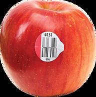 AppleBarcode.png