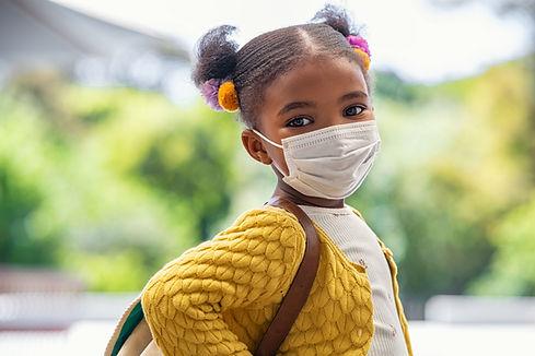 Masked_AfricanAmerican_Girl.jpg