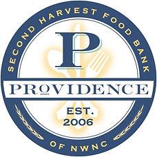 providence_umbrella_logo-1595905948.jpeg