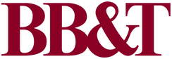 2000px-BB&T_Logo.svg.png