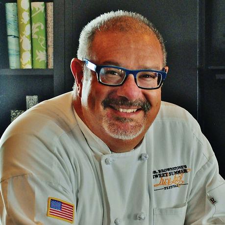 Chef-Tim-Grandinetti-600x600-1024x1024.jpg