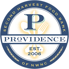 Providence_Umbrella_Logo (for print).png