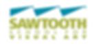 sawtoothLogo_final-color-750x354.png