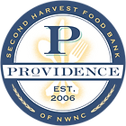 Providence_Umbrella_Logo (for print) cop