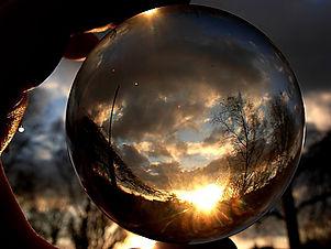 boule-cristal.jpg