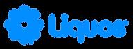 Liquos full logo-blue-01.png
