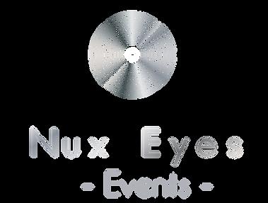 logo_sans_fond events  gris .png