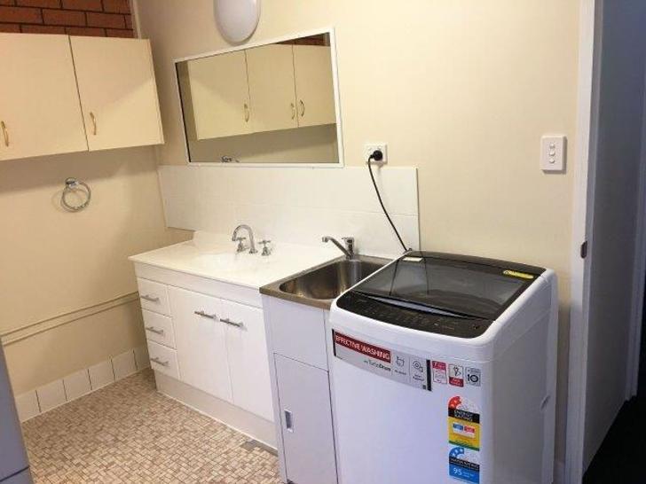 Laundry-1583389086-primary.jpg