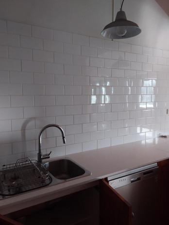 kitchen 2.jfif