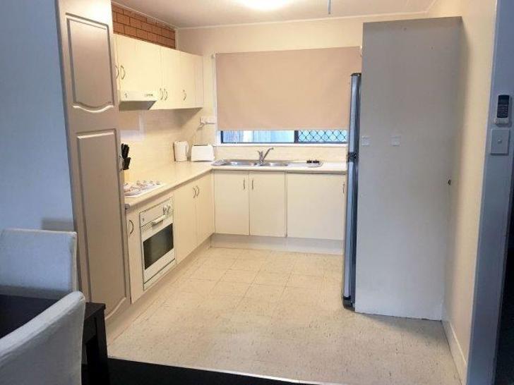 Kitchen-1583389085-primary.jpg