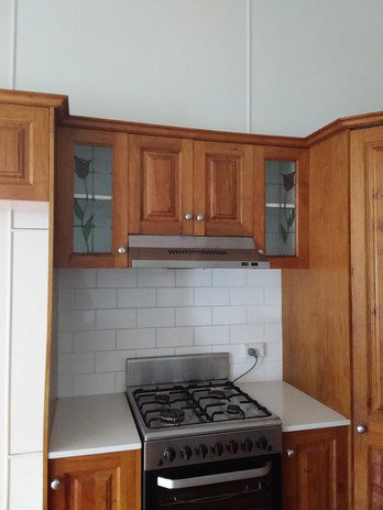 kitchen 1.jfif