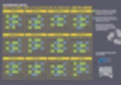 Bin Timetable.PNG