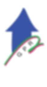 GPR Logo.PNG