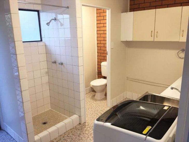 Bathroom-1583389083-primary.jpg