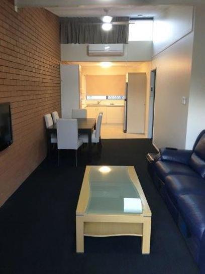 Lounge-1583389085-primary.jpg