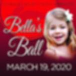 bball2020.jpg