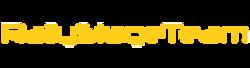 rst-logo-220