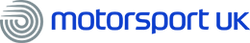 Motorsport-UK-Logo